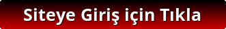 artemisbet-buton